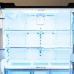 Самостоятельное изготовление теплового насоса из холодильника