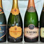 Хранение шампанского в морозилке и действия при его замерзании