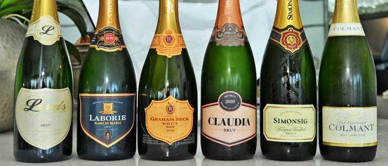 Сколько нужно хранить открытую и закрытую бутылку шампанского