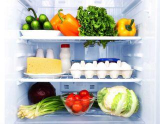 Один Холодильник.ру
