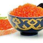 Правила хранения оливкового масла