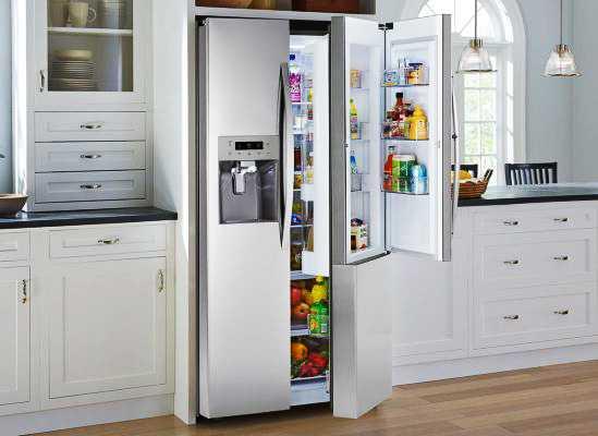 Продление срока службы холодильника