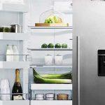 Почему холодильник сильно греется и как это исправить