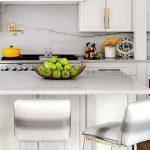 Как сделать функциональный ремонт в кухне «хрущёвки»