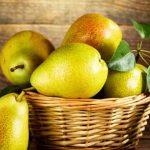 Как заморозить и хранить яблоки в морозильной камере