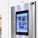 Что такое климатический класс холодильника и как выбрать этот параметр