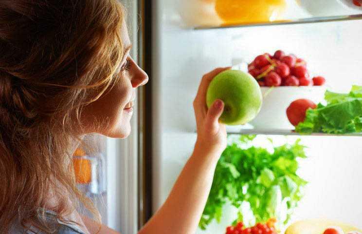 Стоит ли покупать холодильник с зоной свежести