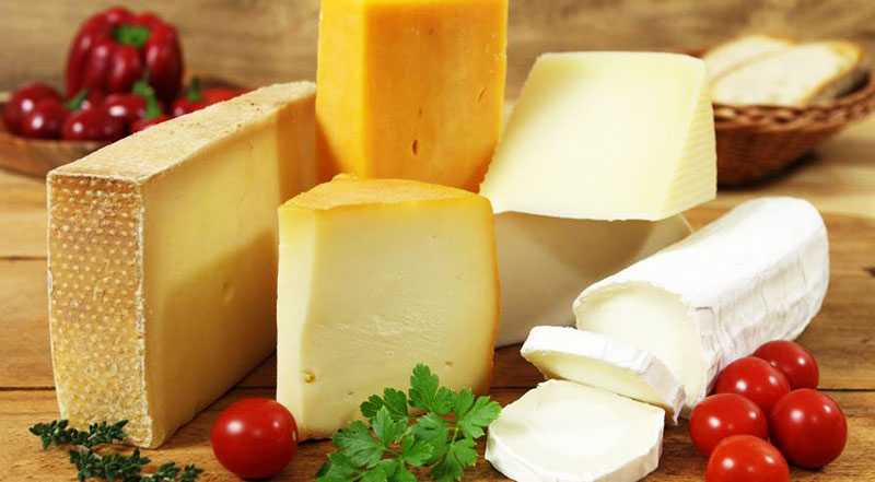 Как нужно хранить скоропортящиеся продукты