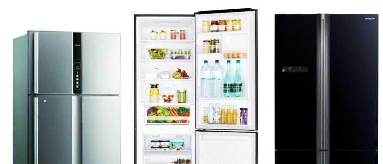 Выбираем холодильник для дома: мнение мастера-специалиста и рейтинг лучших моделей