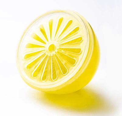 Топ-6 лучших средств от запаха в холодильнике
