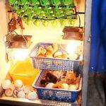Вторая жизнь старой морозильной камеры - делаем ящик для зимней рыбалки
