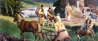 Как хранили мясо и скоропортящиеся продукты, когда не было холодильников