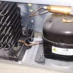 Как проверить работоспособность компрессора бытового холодильника самостоятельно