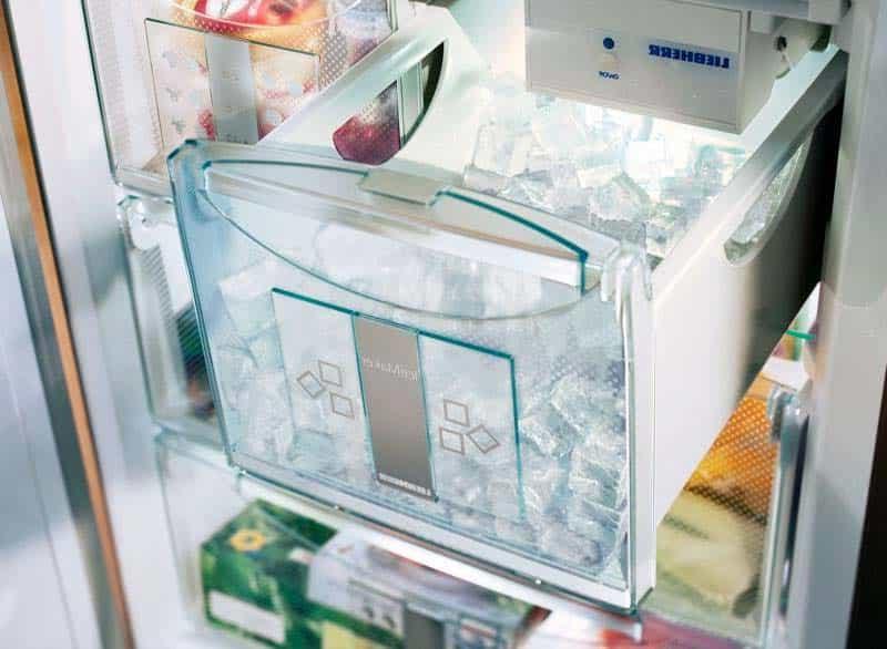 Мощность замораживания бытового холодильника