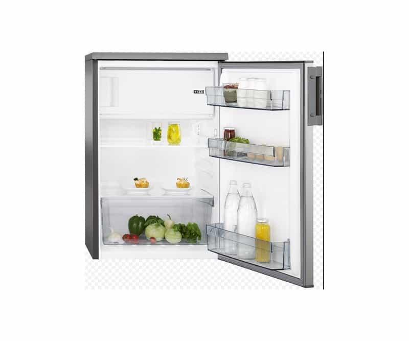 Холодильник AEG RTB51411AX