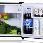 Рейтинг встраиваемых холодильников 2020