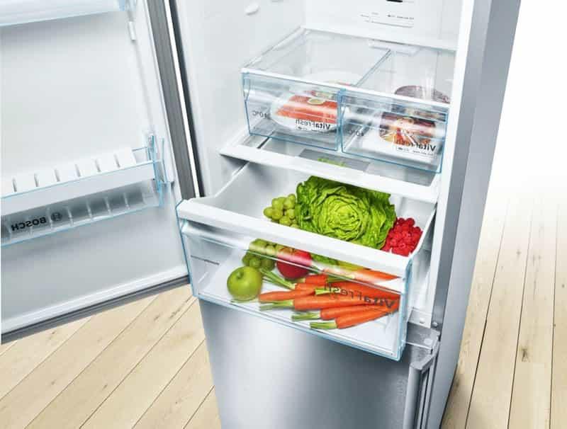 Компрессор работает, но холодильник не холодит