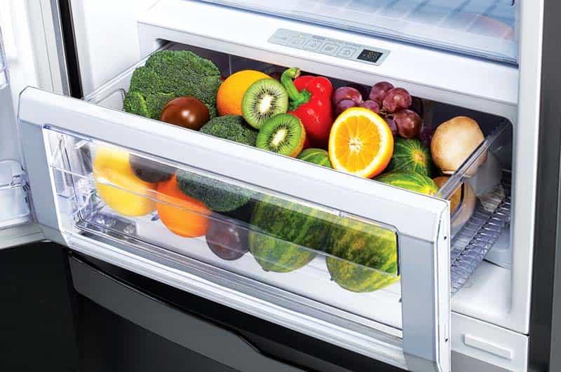 Холодильник не работает, а морозилка морозит