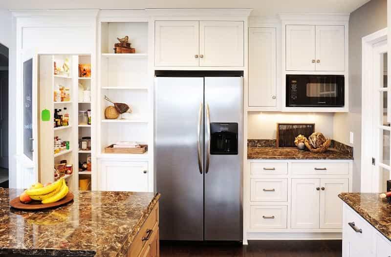 Диагностика и устранение неполадок в работе холодильника