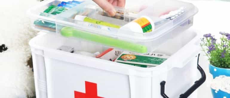 Что означает ОКОФ у бытовых и фармацевтических холодильников