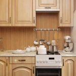 Основные неисправности бытовых холодильников