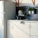 Работает ли холодильное оборудование при минусовой температуре