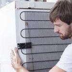Почему бытовой холодильник не отключается и работает без остановки