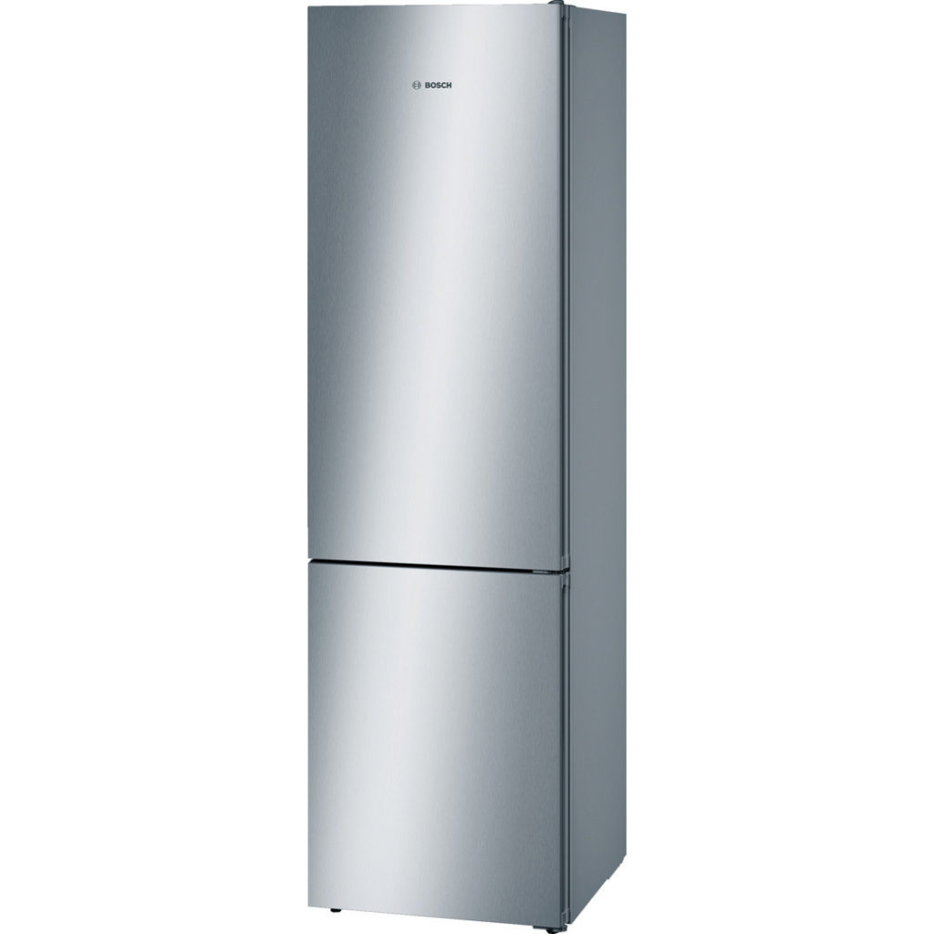 Двухкамерный холодильник Bosch KGN39VI35