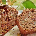 Особенности хранения хлеба в холодильнике и морозильной камере
