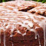 Срок годности домашних и покупных тортов в бытовом холодильнике