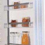 Рейтинг лучших холодильников по качеству и надёжности: что купить в 2020