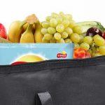 Что такое сумка-холодильник и как ее использовать