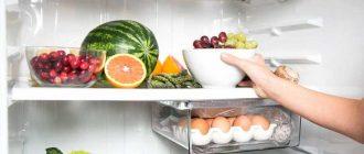 Принцип работы компрессорных, абсорбционных и термоэлектрических холодильников