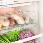 Сроки хранения продуктов питания по СанПиНу