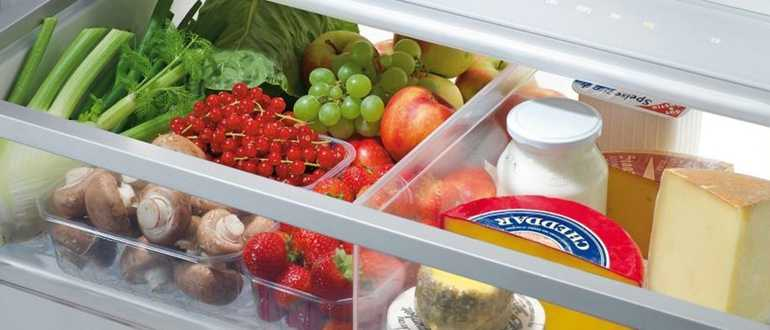 Трехкамерные холодильники: Stinol, Nord, LG, обзор моделей 2020