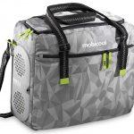 Автомобильная сумка-холодильник G30 от прикуривателя