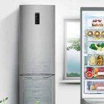 Как отремонтировать холодильник «Самсунг» No Frost своими руками