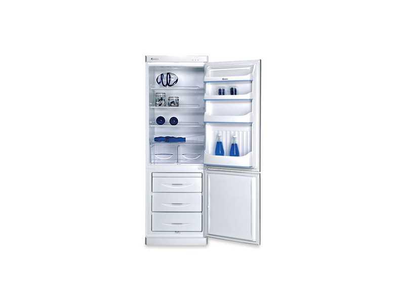 Холодильник ARDO CO 3012 SA