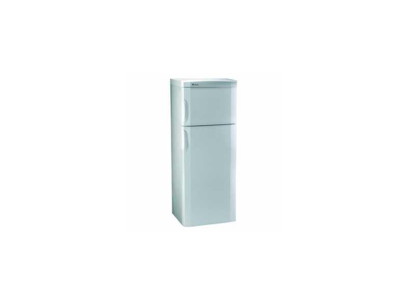Холодильник ARDO COF 2110 SAC