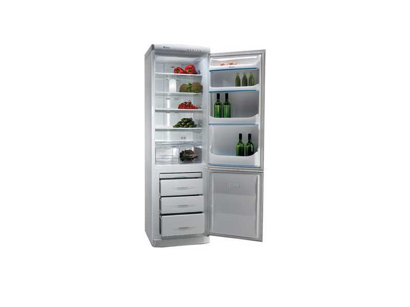 Холодильник ARDO COF 2510 SAE