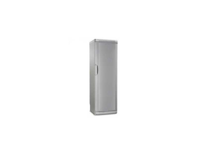 Холодильник ARDO MP 38 SHEY