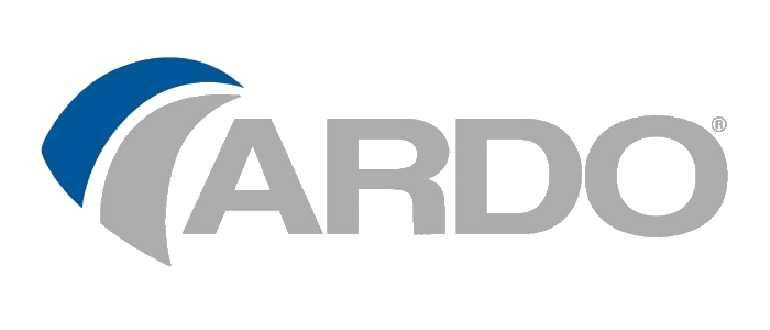 Модельный ряд холодильников Ardo: функции и преимущества бытовой техники