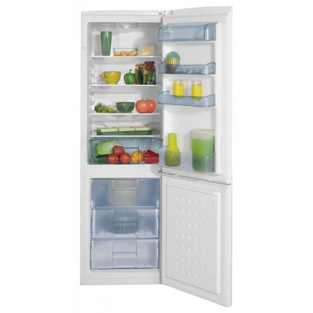 Бытовой холодильник BEKO CS 328020