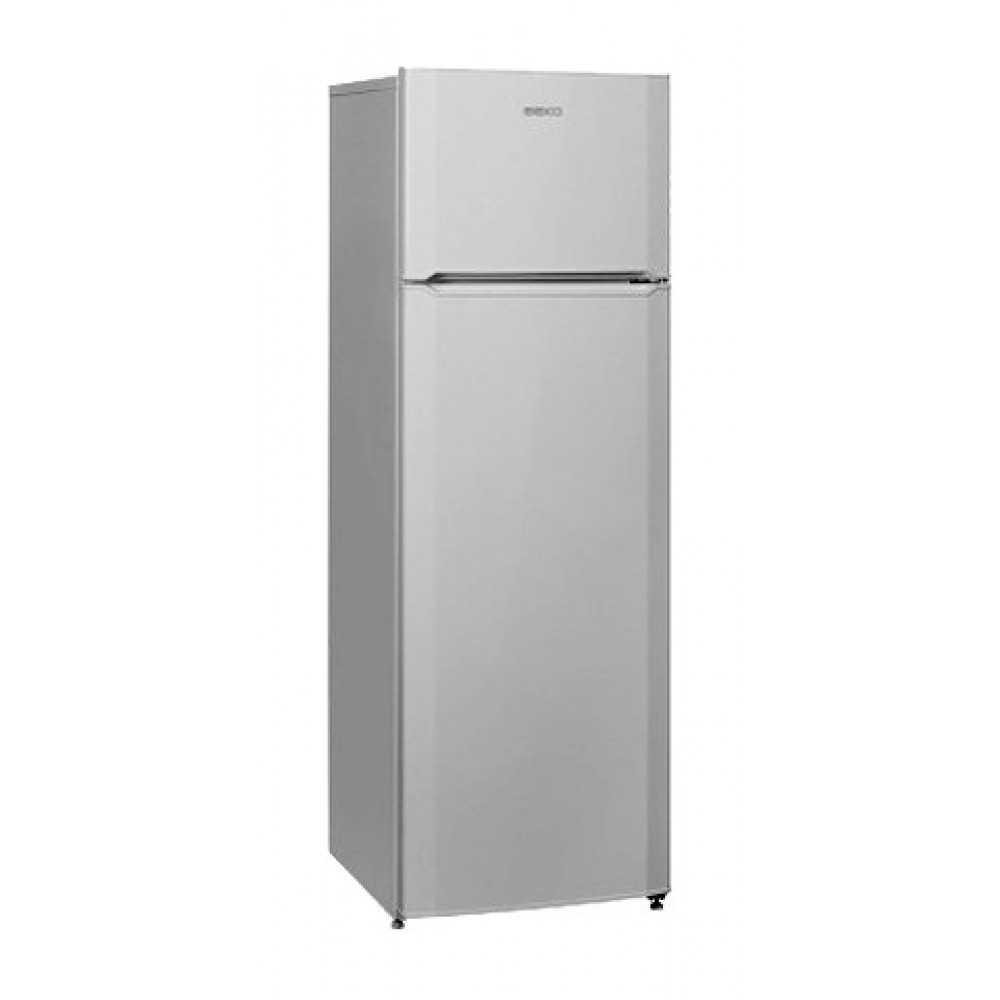 Бытовой холодильник BEKO DS 325000 S