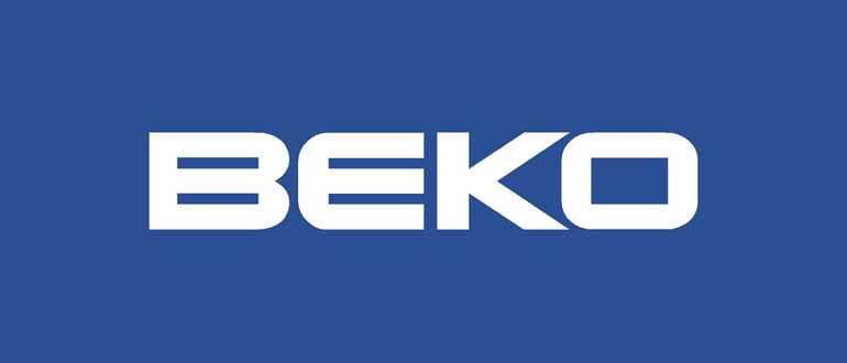 Обзор популярных моделей холодильников BEKO: их преимущества и особенности