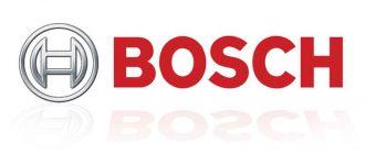 Обзор бытовых холодильников Bosch: популярные модели, их общие характеристики