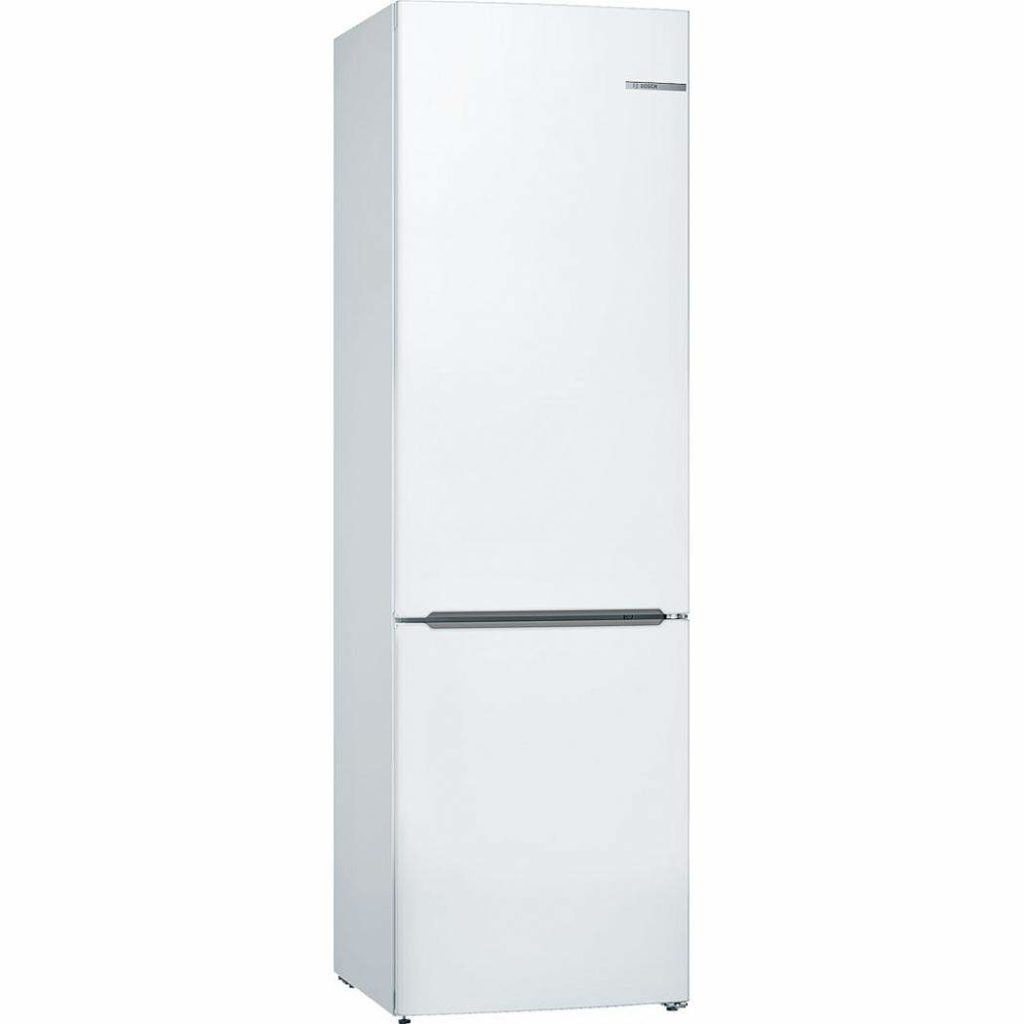 Бытовой холодильник Bosch KGV39XW22R