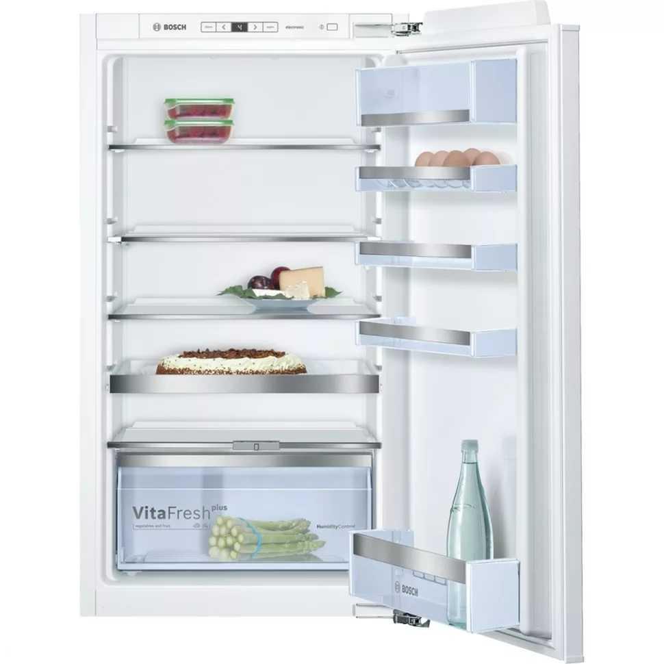 Бытовой холодильник Bosch KIR41AF20R