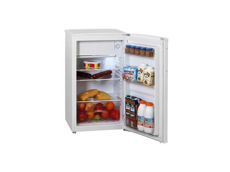 Холодильник Candy cctos 482 whru