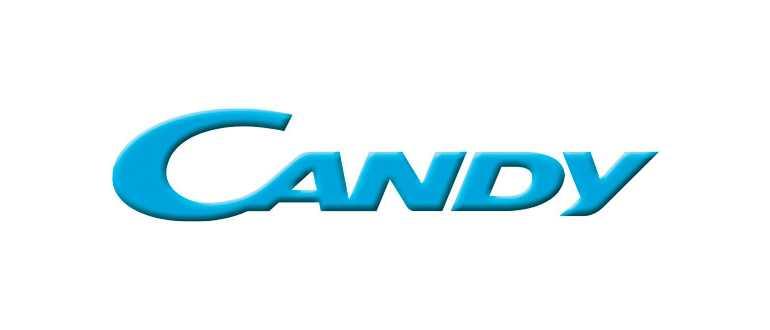 Бытовые холодильники Candy: обзор популярных моделей и их функционирования
